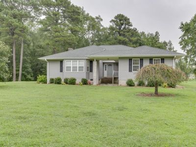 property image for 12265 Six Ponds Lane ISLE OF WIGHT COUNTY VA 23430