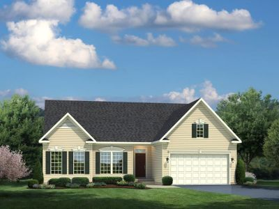 property image for MM CAR Goosley Road YORK COUNTY VA 23690