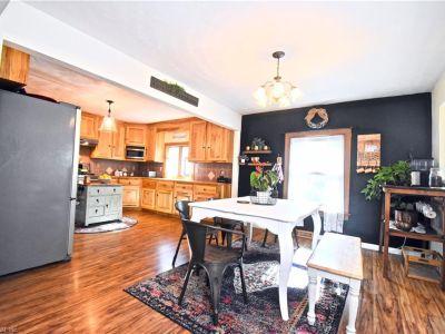 property image for 2530 Drum Creek Road CHESAPEAKE VA 23321