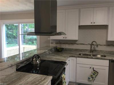 property image for 556 S Rosemont Road VIRGINIA BEACH VA 23452