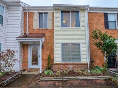 property image for 5641 Gates Landing Road VIRGINIA BEACH VA 23464