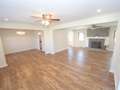property image for 461 Etheridge Road CHESAPEAKE VA 23322