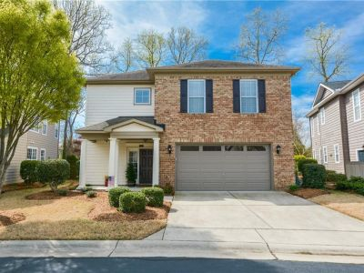 property image for 5245 Averham Drive VIRGINIA BEACH VA 23455