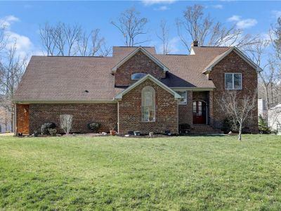 property image for 103 Lopez Place YORK COUNTY VA 23185