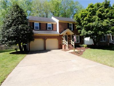 property image for 5401 Club Head Road VIRGINIA BEACH VA 23455