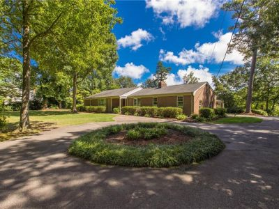 property image for 1404 Sycamore Road VIRGINIA BEACH VA 23452