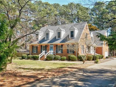 property image for 1308 HARRIS Road VIRGINIA BEACH VA 23452