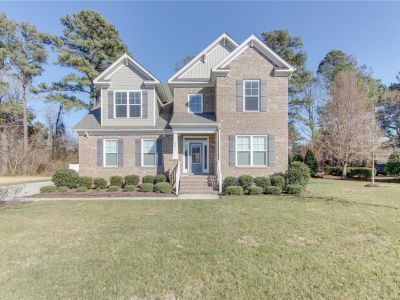 property image for 817 COINBROOK Lane CHESAPEAKE VA 23322