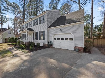 property image for 604 Hearndon Court CHESAPEAKE VA 23322