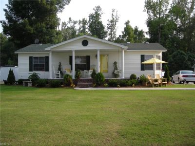 property image for 136 Apache Road HERTFORD COUNTY NC 27942