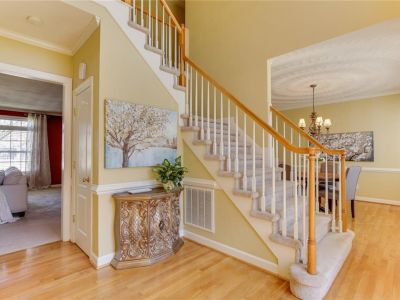 property image for 1000 Seagull Court CHESAPEAKE VA 23322
