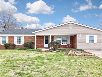 property image for 5861 Beechwalk Drive VIRGINIA BEACH VA 23464