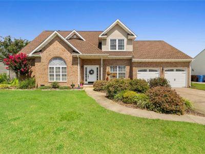 property image for 412 Chandler Dr Drive CHESAPEAKE VA 23322