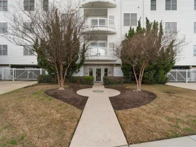 property image for 400 Rudee Point Road VIRGINIA BEACH VA 23451