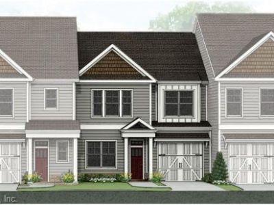 property image for 102 RETREAT Drive SUFFOLK VA 23435