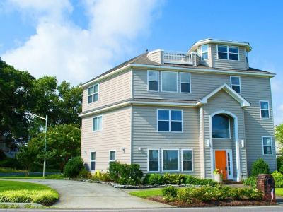 property image for 425 Croatan Road VIRGINIA BEACH VA 23451