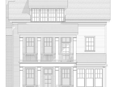 property image for 4040 Harlow Street VIRGINIA BEACH VA 23451