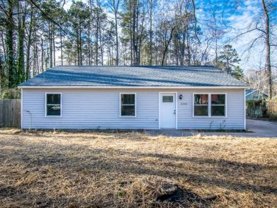 property image for 6581 Pine Haven Circle GLOUCESTER COUNTY VA 23061