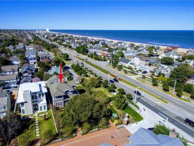property image for 208 Cavalier Drive VIRGINIA BEACH VA 23451