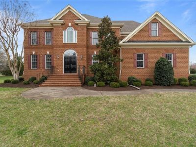 property image for 4408 McCaan Quay CHESAPEAKE VA 23321
