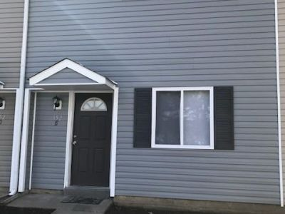 property image for 152 Delmar Lane NEWPORT NEWS VA 23602