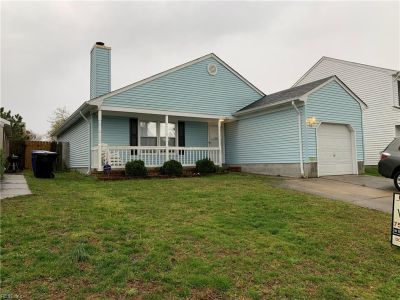 property image for 1768 River Rock Arch VIRGINIA BEACH VA 23456