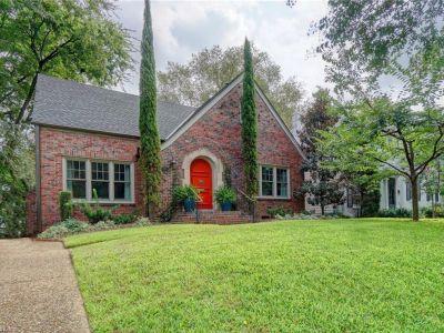 property image for 1444 Princess Anne Road NORFOLK VA 23507
