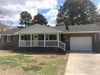property image for 5617 Elam Ave Avenue VIRGINIA BEACH VA 23462