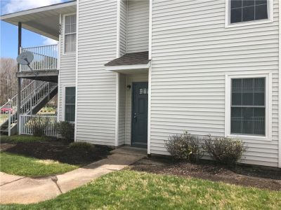property image for 504 Treble VIRGINIA BEACH VA 23462