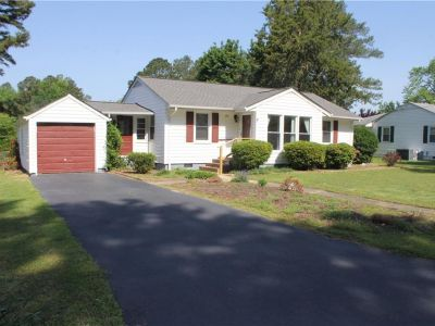 property image for 211 Palmyra Drive SUFFOLK VA 23434