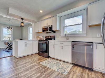property image for 3901 Scott Street PORTSMOUTH VA 23707