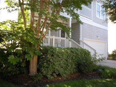 property image for 953 Oakland Avenue VIRGINIA BEACH VA 23451