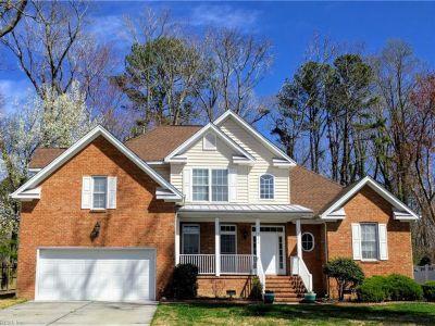 property image for 1456 SHOVELLER Avenue VIRGINIA BEACH VA 23454