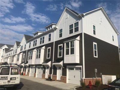 property image for 450 Westport Street NORFOLK VA 23505