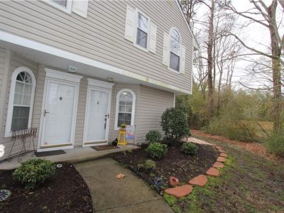 property image for 1037 Shelford Ct VIRGINIA BEACH VA 23454
