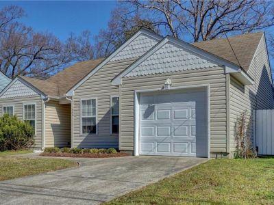 property image for 440 Lenox Avenue NORFOLK VA 23503