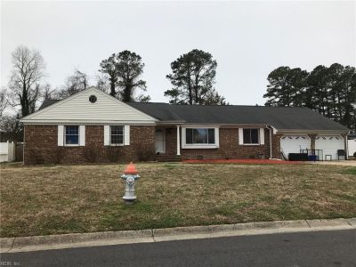 property image for 2913 Ames Cove Drive SUFFOLK VA 23435