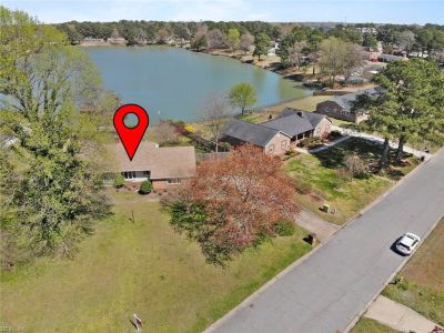 property image for 100 Gary Player Road PORTSMOUTH VA 23701