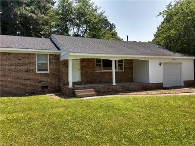 property image for 4201 Sunnyfields Road PORTSMOUTH VA 23703