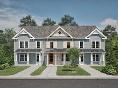 property image for MM SAYLOR At Huntington  NEWPORT NEWS VA 23608