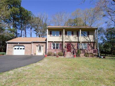 property image for 1220 Emma Drive NEWPORT NEWS VA 23605