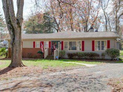 property image for 721 Bellwood Road HAMPTON VA 23666