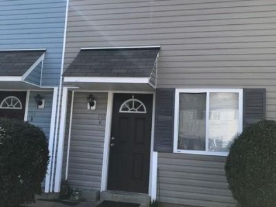 property image for 151 Delmar Lane NEWPORT NEWS VA 23602
