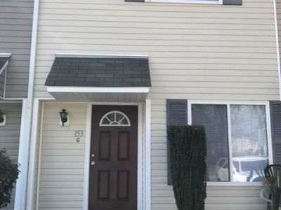 property image for 153 Delmar Lane NEWPORT NEWS VA 23602