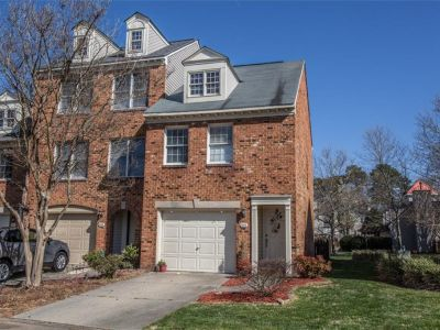 property image for 551 Kristy Court NEWPORT NEWS VA 23602