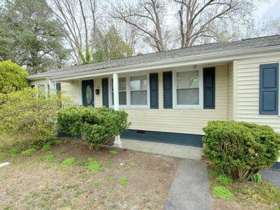property image for 39 Eastmoreland Drive HAMPTON VA 23669