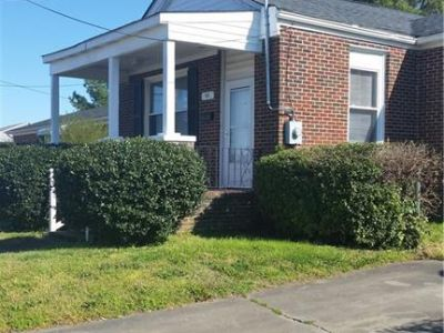 property image for 673 Lincoln Street PORTSMOUTH VA 23704