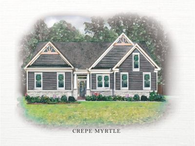property image for MM WATERFRONT CREPE MYRTLE  SUFFOLK VA 23432