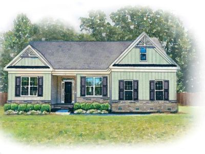 property image for MM Waterfront Myrtle II  SUFFOLK VA 23432