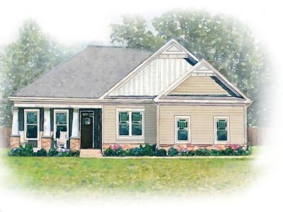 property image for MM WATERFRONT DOGWOOD  SUFFOLK VA 23432